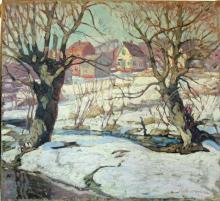 Estates Fine Art & Antiques Auction