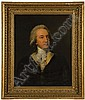 Attributed to Lemuel Francis Abbott (1760 - 1802)., Lemuel Francis Abbott, Click for value
