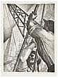 [ Prints ], Herschel Levit, Click for value