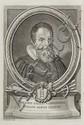 Galilei (Galileo) Opere..., nuova edizione, 4