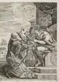 Galilei (Galileo) Opere..., 2 vol., first edition,