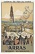 CONSTANT-DUVAL, Leon (1877-n.d.) ORLEANS, Constant (1877) Duval, Click for value