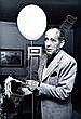 Bob Willoughby (b.1927) humphrey bogart, birthday, Bob Willoughby, Click for value