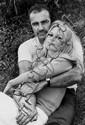DDS Terry O'Neill (b.1938). Brigitte Bardot and