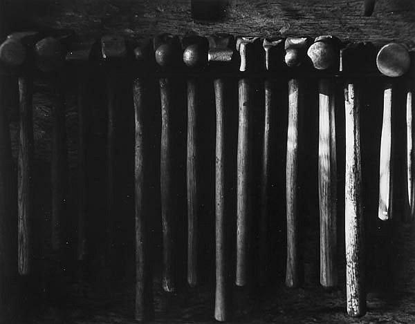 Tomio Seike (b.1943). Untitled, 2005. Gelatin