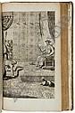 KIRCHER, Athanasius (1602-1680) Mundus, Athanasius Kircher, Click for value