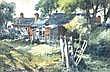 Busby (George, R.B.S.A., F.R.S.A., 1926-2005 )