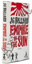 Ballard (J.G.) Empire of the Sun, first edition,