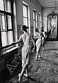CORNELL CAPA (1918-2008) Bolshoi Ballet, Moscow,, Cornell Capa, Click for value