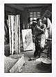 Photographs: Ugo Mulas (1928-1973) 'Arnaldo, Ugo Mulas, Click for value