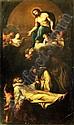 Francesco Fernandi, l'Imperiali (1679 - 1740), Francesco Fernandi, Click for value