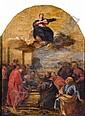 Cerchia di Pasquale Ottino (Verona 1578 - 1630), Pasquale Ottino, Click for value
