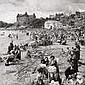 Thurston Hopkins (b.1913) On the South Bay Beach,, Thurston Hopkins, Click for value