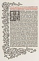 [Gulielmus, Archbishop of Tyre] The History of