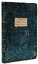Bulliard (Pierre) Dictionnaire Élémentaire de