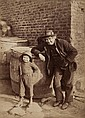 Frank Meadow Sutcliffe (1853-1941) Untitled,