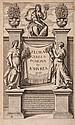 Rea (John) Flora: seu, De Florum Cultura. Or, A