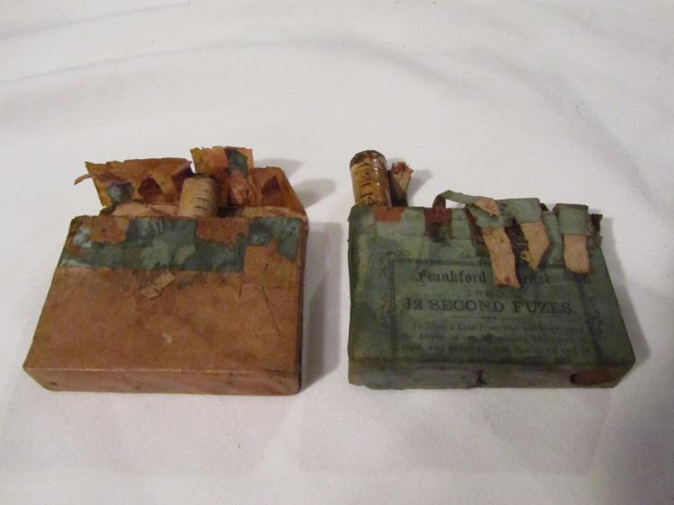 Navy Fuse Box - Wiring Diagrams Lol Navy Fuse Box on