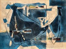 Kolozsváry Zsigmond (1899-1983): Composition