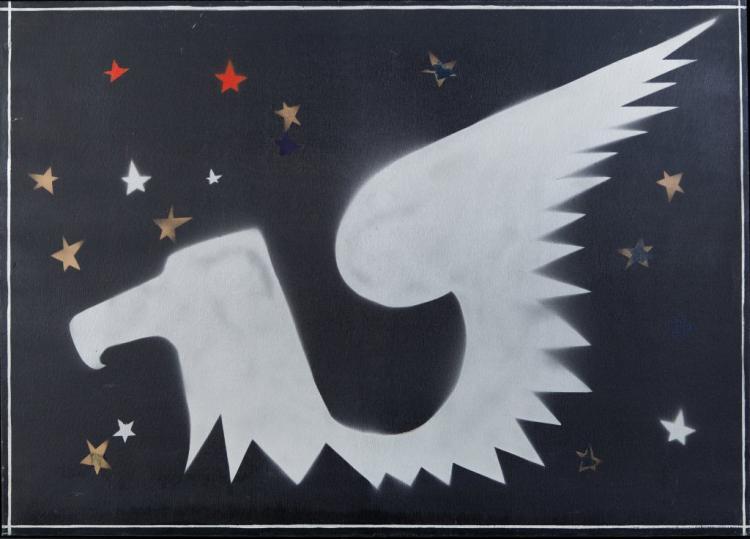 ANGELI FRANCO