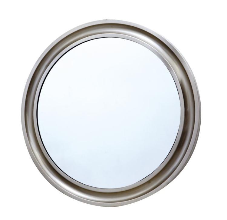 Sergio mazza uno specchio da parete for Lots specchio