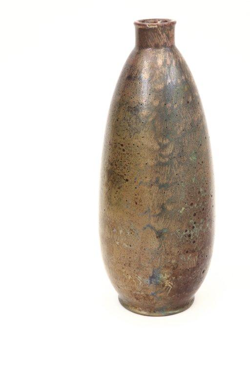 CHINI GALILEO
