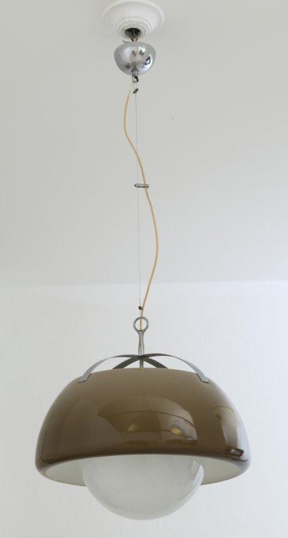 LAMPADARIO