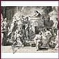 Jean BARDIN (Montbard 1732 - Paris 1809) Sacrifice, Jean (1732) Bardin, Click for value