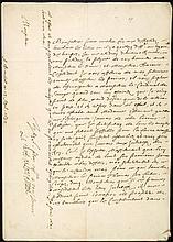 La Valette d'Epernon, Louis (1593-1639).