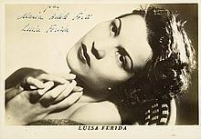 Lollobrigida, Gina (1927).