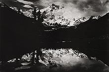 Takeshi Mizukoshi 1938 - Ghiacciaio Rakiot e Nanga Parbat Himalaya 1989