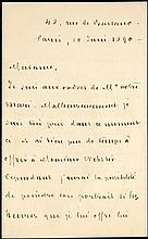 Bonnat, Léon (1833-1922)