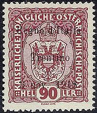 Italia Periodo Moderno Regno