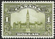 Overseas Canada