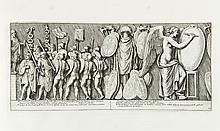 Bellori, Giovanni Pietro