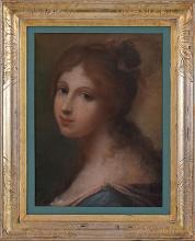 Venetian painter, 18th century