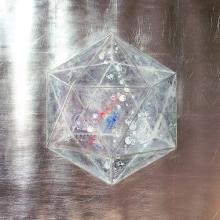 Yambe Tam - Icosahedron