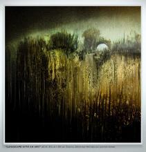 Luis Christello - Landscape
