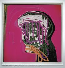Luis Christello - Head