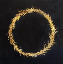 Yambe Tam - Wheat (Triticum Aestivum)