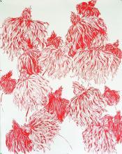 Alexandr Grigorev - Red Nature