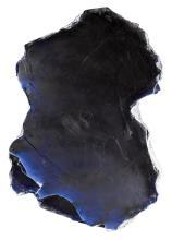 Gerard Escougnou - Oceanos