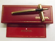 Sheaffer fountain pen in original box