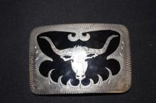 General Auction - Jewellery, Antiques, Furniture, Autographs, Collectables