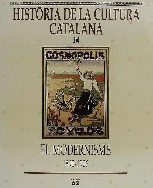 la catalana tapashome 1 - photo #29