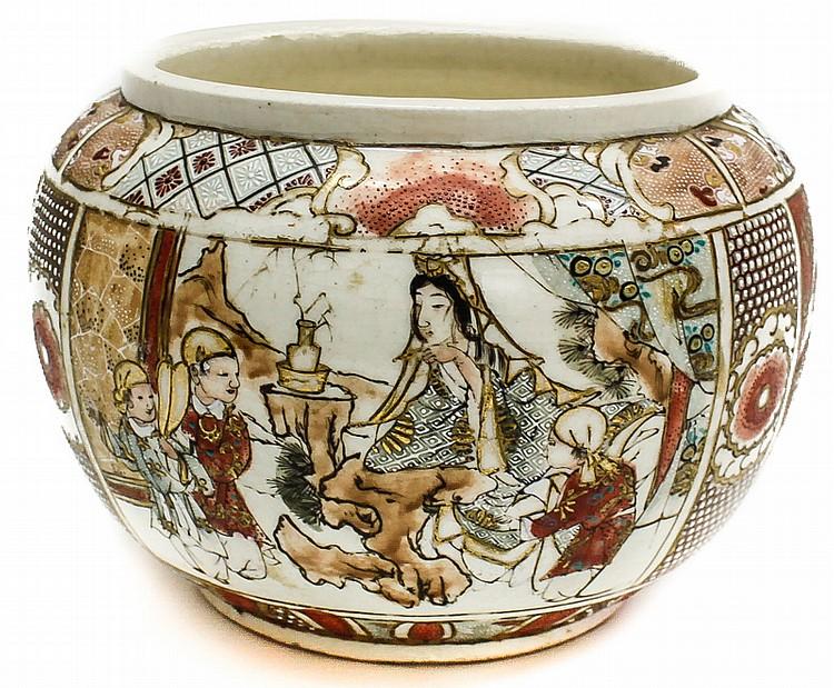 Japanese Ceramic Centre