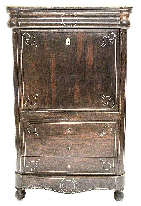 how to choose kitchen cabinets chiffonnier from the 19th century 16843