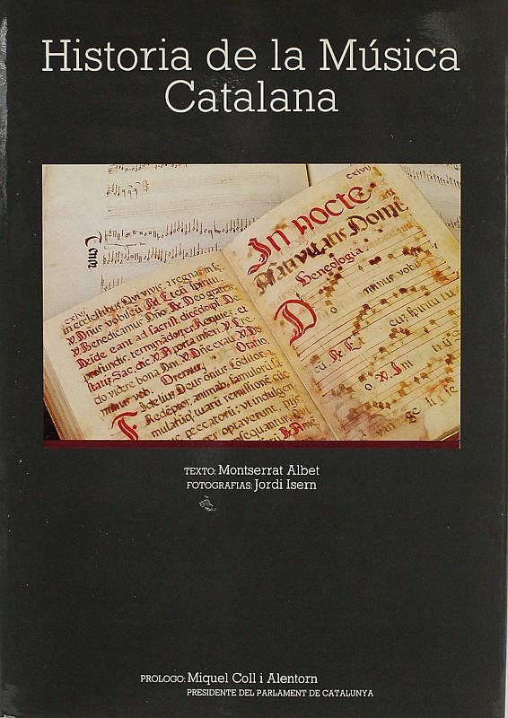 la catalana tapashome 1 - photo #32