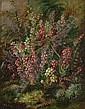 Albert Durer Lucas (British, 1828-1919), Albert Dürer Lucas, Click for value