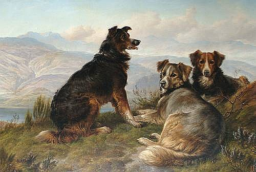 George Jones (British, 1786-1869)